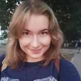Маргарита Коптева