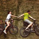 https://bike.net.ua/images/avatar/group/thumb_cfdb5d86f1faead333a93ef86fe63e44.jpg