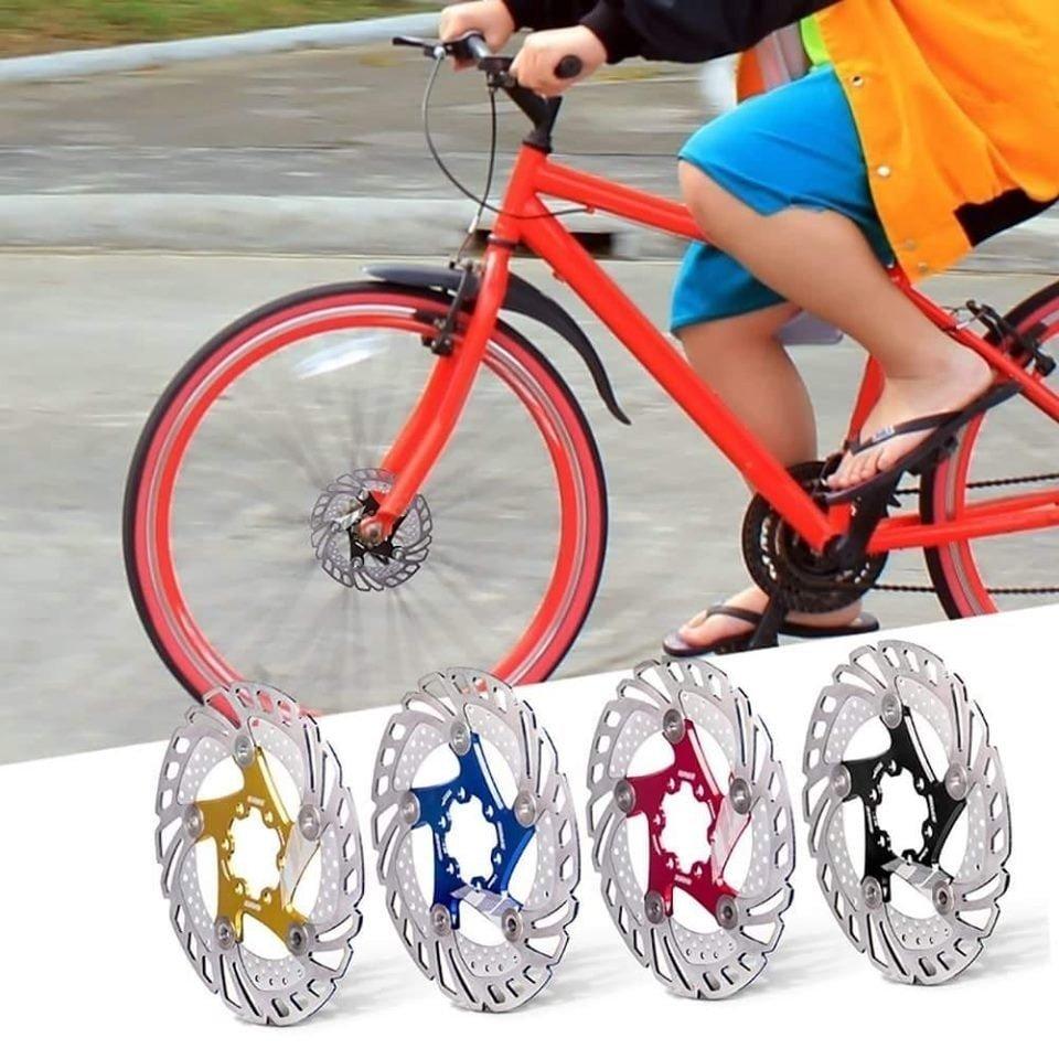 Когда маркетолог хороший фотошопер но не велосипедист.